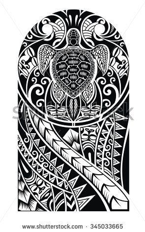Image result for tattoo maori