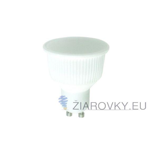 V našom sortimente nájdete celú radu LED žiaroviek s možnosťou voľby svietivosti.