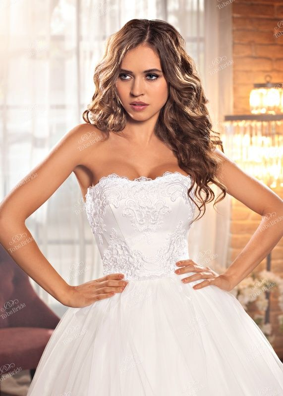 OT001Свадебное платье с рукавом, свадебное платье с открытой спиной