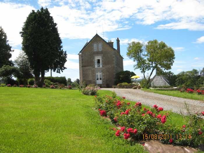 20 best Bargain Properties in Lower Normandy images on Pinterest