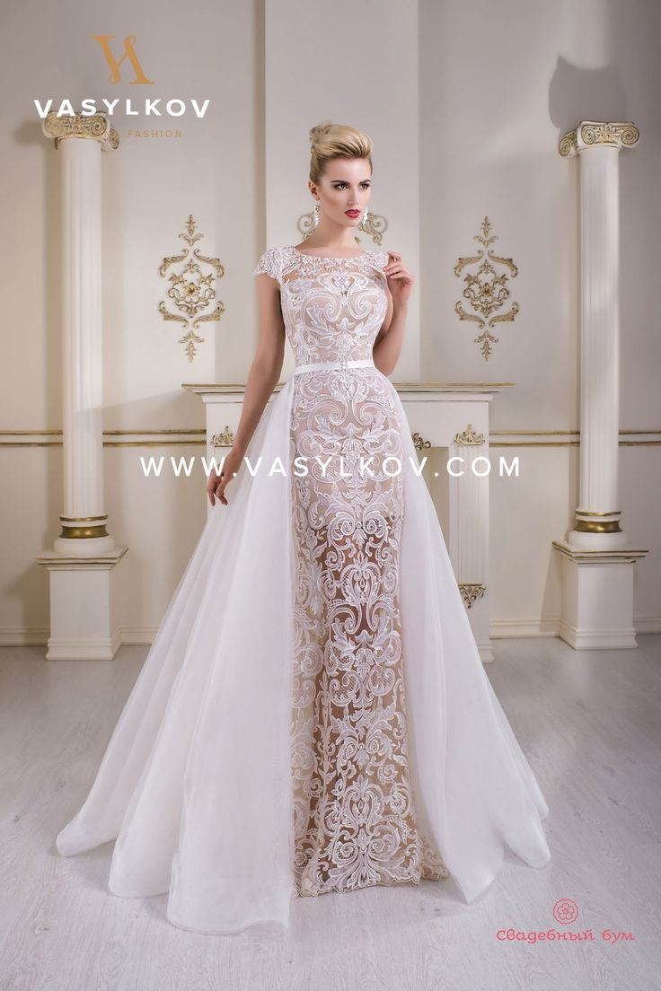Great  best Wedding Dress images on Pinterest Marriage Wedding dressses and Couture