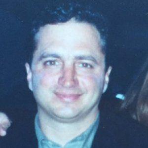 Paul Rosenberg Dead: Miramax, Imagine Executive Was 53 - Hollywood Reporter