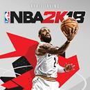 NBA 2K18 ya tiene nueva estrella para su portada  Aprovechando que los Cleveland Cavaliers están en las finales junto a los Golden State Warriors, 2K ha querido presentar la que será la portada de la próxima entrega de NBA 2K. El protagonista no será otro que Kyrie Irving,...