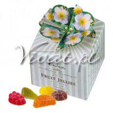 Churchill Floral Bouquet galaretki owocowe 300 g kartonik