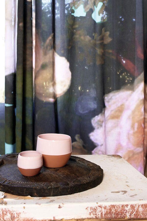 Elitis - Artemis fabric (3)