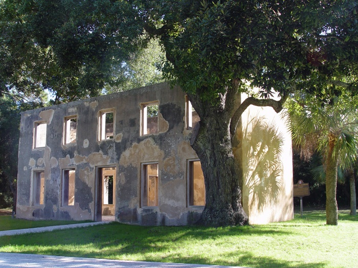 78 Images About Jekyll Island On Pinterest Church