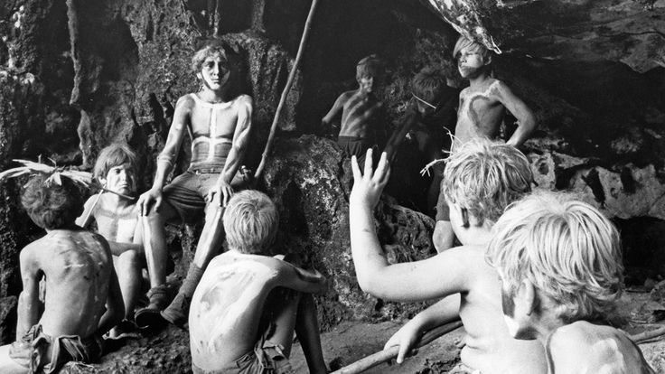 An all-female movie adaptation by two males, Scott McGehee and David Siegel, was met with early backlash. Regardless of having few particulars identified about the mission, rapid criticism met the information that Warner Bros. is creatinganall-female adaptation ofLord of the Flies, William Golding's 1954 novel.   #'American