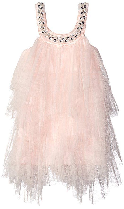 241 best images about Little Girls Special Ocassion Dresses on ...