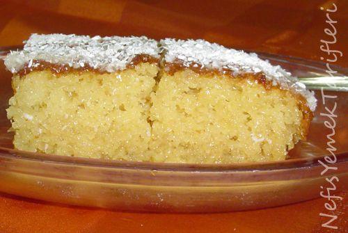 Sünger Tatlısı: Desserts, Sweet, Sünger Tatlısı, Pie Recipe, Food, Biryokmus Eski, Pay Kek Cheesecake Yaş Pasta, Cakes Coffee Cakes