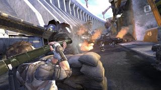 download-ops-mercenary-android-free
