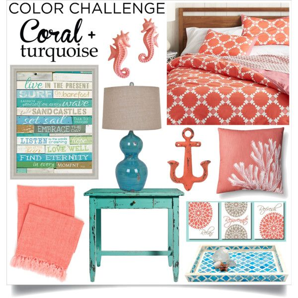 25+ Best Ideas About Turquoise Bedroom Decor On Pinterest