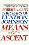 Barnes & Noble - Books, Textbooks, eBooks, Toys, Games, DVDs and More