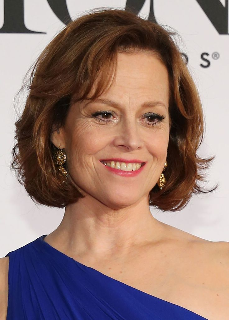 Sigourney Weaver Filmography And Biography On Movies Film: Best 25+ Sigourney Weaver Ideas On Pinterest