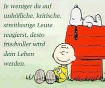 30 best images about peanuts on pinterest trees peanuts snoopy and merry christmas - Charlie brown zitate ...