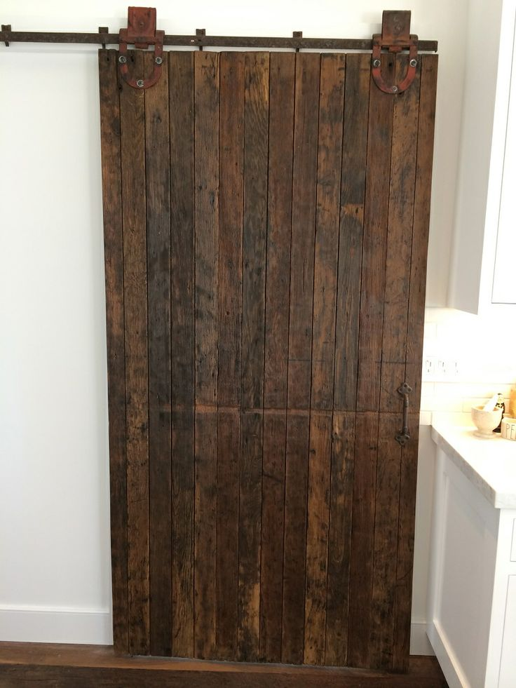 brian built barn doors. Real Antique Wood Is A Reclaimed Mill Located In New Jersey. We Take Down Year Old Barns And Turn The Into Beautiful Hardwood Flooring, Brian Built Barn Doors I