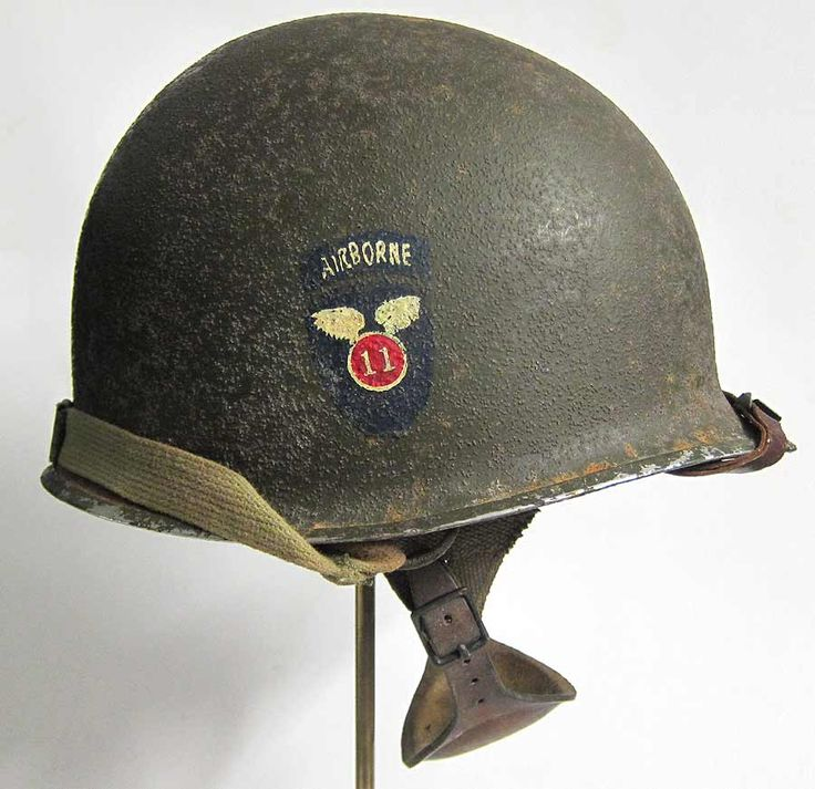 ww2 m1 helmets for sale