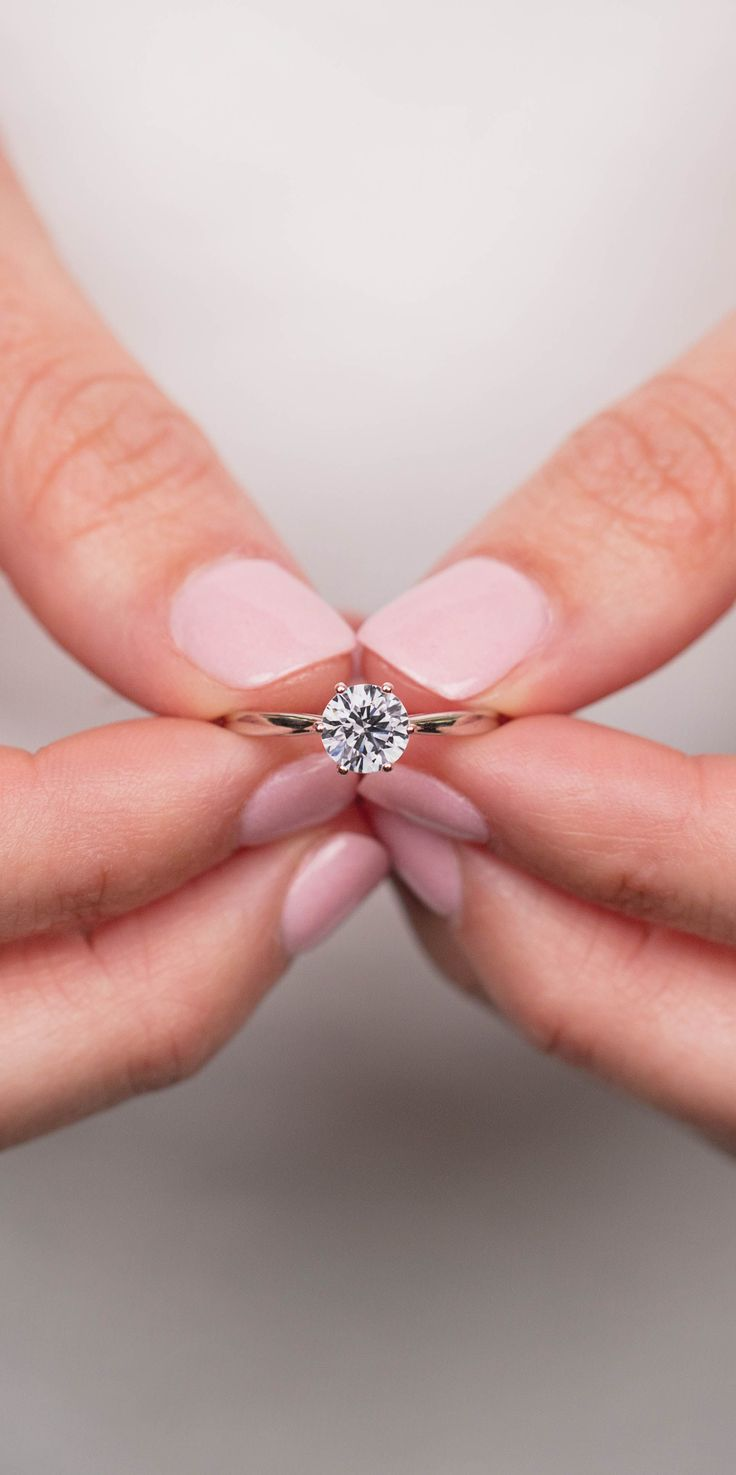 1374 best Engagement Rings images on Pinterest | Diy wedding ...