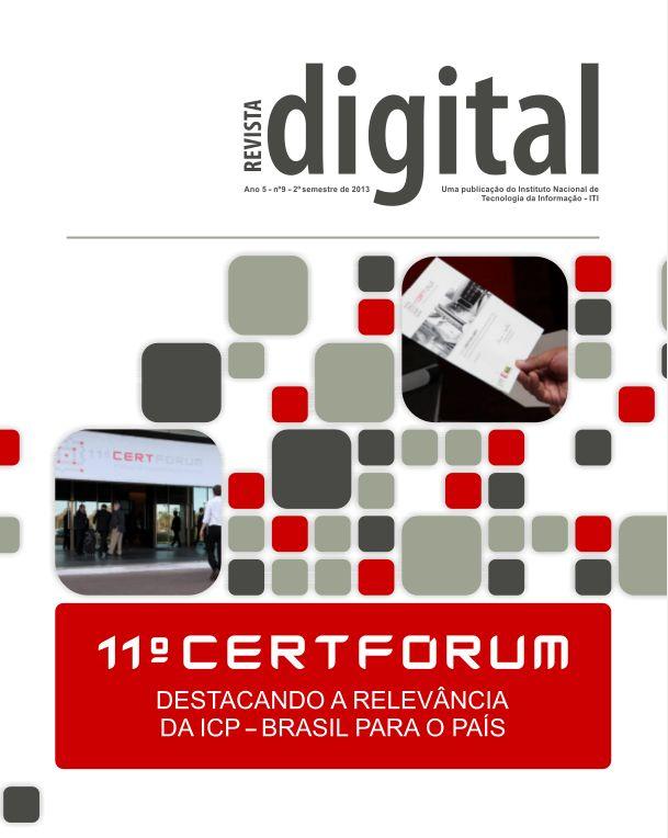 Revista No 9