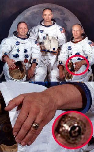 25 августа 2012 года скончался Нил Армстронг, первый человек ступивший на лунную поверхность.