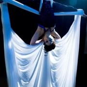 Cirque Solstice