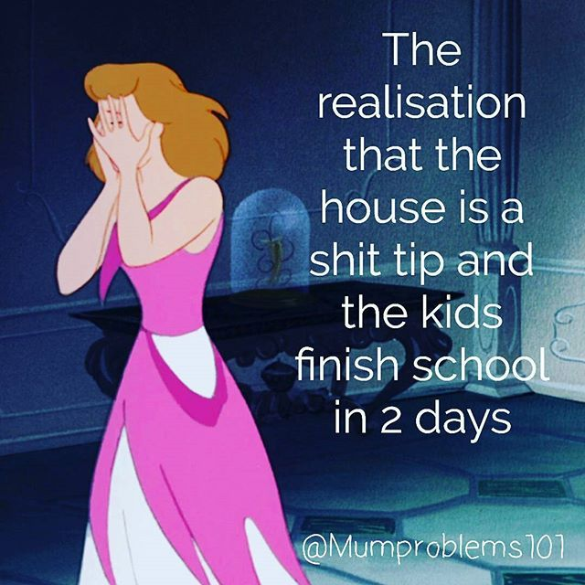 #stress #messy #housework #quotes  #mumlove #love #mumproblems #funny #parenting #funnymemes #mum #children  #memes #hilarious  #mums #fun #family #life #quotes  #mom #momlife #words #mumquotes #baby #parentingadvicequotes
