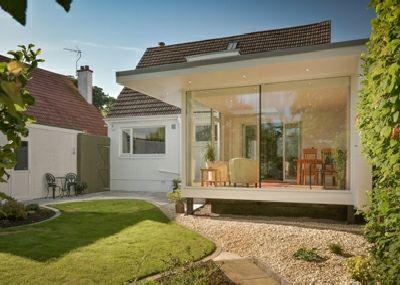House-Extension-32-Barnton-Park-Crescent-Edinburgh