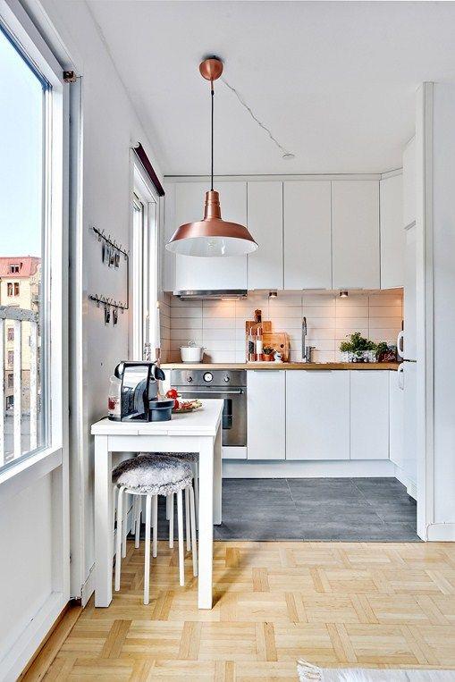 Erfreut Küche Design Center Atlanta Zeitgenössisch - Küchenschrank ...