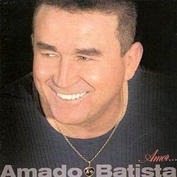 Amado Batista – 2001