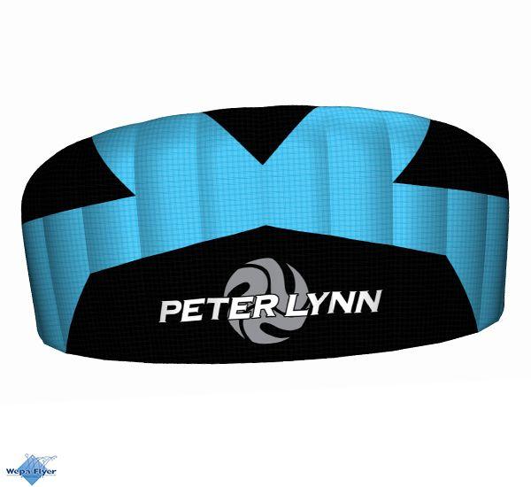 Peter Lynn Hype Trainer 1.6