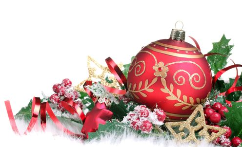 Natal pr[ospero no Grandes Loterias #loteria #loteriaonline
