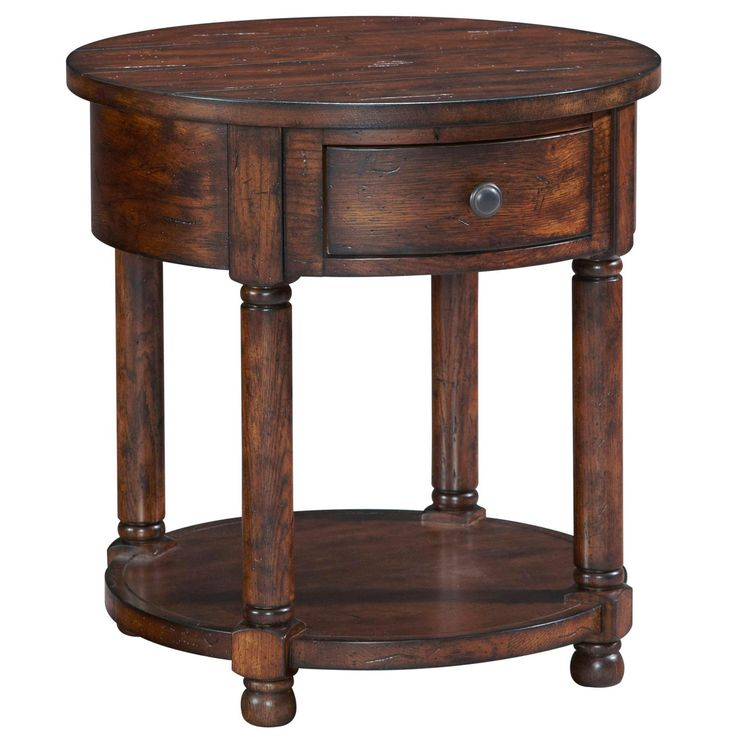 Broyhill Attic Heirloom Coffee Table: 28 Best Ideas For The House Images On Pinterest