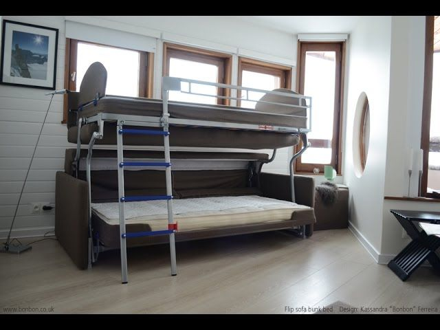 American+Furniture+Warehouse+Bunk+Beds