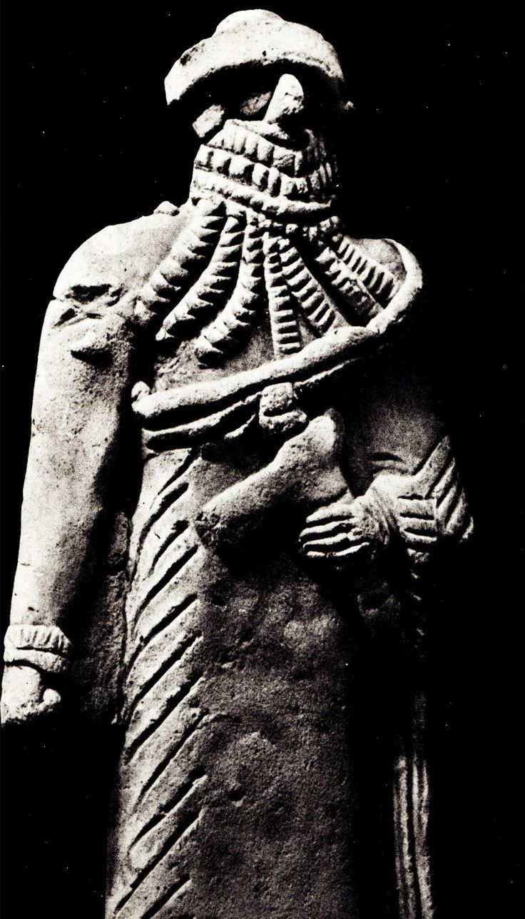 ultrawoman inanna and dumuzi - 736×1288