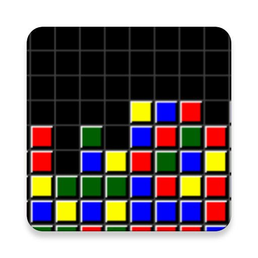 #Game #AppBajar https://www.appbajar.com/en/app/com.colorneighbors?id=2155 Color neighbors is a 'classic blocks game' like game but it has an important difference: you must place same colored squares alongside, how the number of these square neighbors will be at least a certain number of squares by the difficulty level. In easy mode you need to build a shape by 5 same colored squares, in moderated by 6 and in hard by 7. As if you build a shape, then it will disappear and spaces also will…