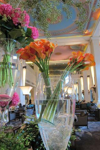 27 best its a colorful life images on pinterest bangkok blossoms good afternoon four seasons hotel bangkok fans please hit like to let us junglespirit Images