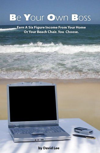 1000 Images About Be Your Own Boss On Pinterest To Be
