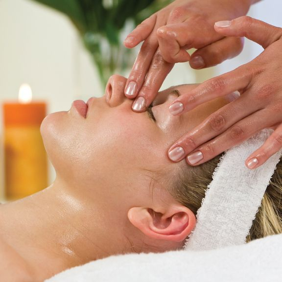 Master esthetics medical esthetics has continued to boom - Salon master specialise ...