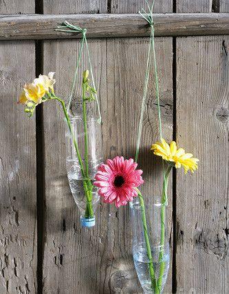 Вазы всякие важны, вазы всякие нужны - Ярмарка Мастеров - ручная работа, handmade