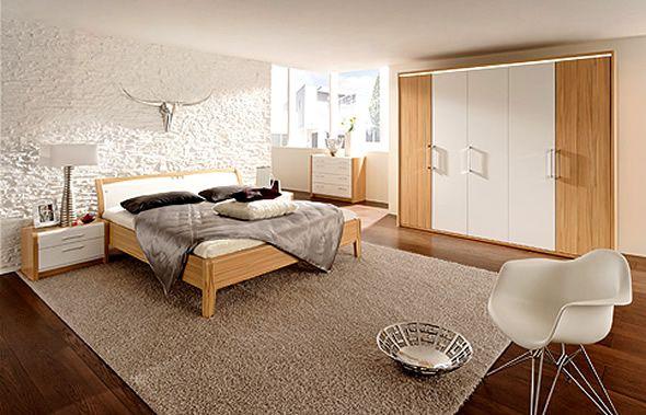 interior designing bedroom