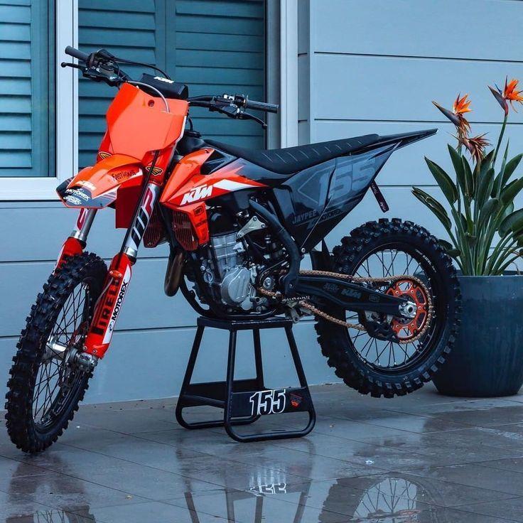 Mehr Favorit Vielen Dank Für Ihre Bestellung Jayypp Www Teenceegrap Ktm Ktm Motocross Ktm Dirt Bikes