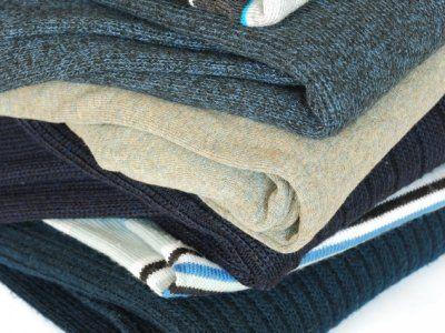 Compart� este util tip de Kiwilimon: Como evitar las pelusas en la ropa