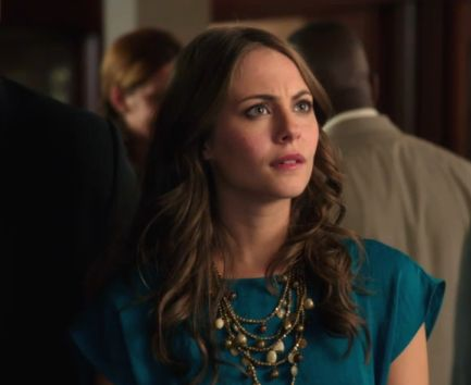 willa holland thea queen photos | Allegato per Thea Queen (Willa Holland)