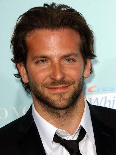 love him!Bradley Cooper,  Bowties, Blue Eye, Celebrities, Eye Candies, Beautiful People, Hot Guys, Hot Men,  Bow-Tie