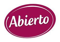 Un cartel Abierto-Cerrado para tu local, descárgatelo ¡Gratis!