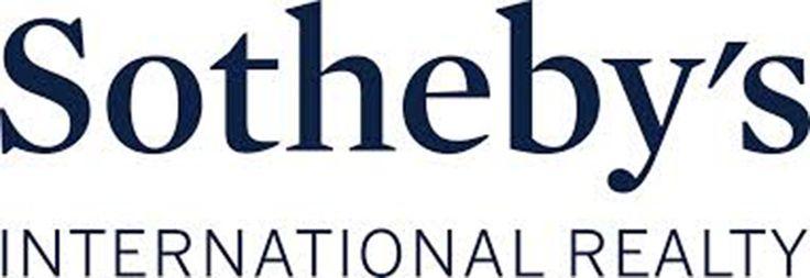 (Boursier.com) — Sotheby's International Realty Affiliates LLC a annoncé que ses services immobiliers de luxe seront disponibles dans l'ensemble du canton des Grisons par l'intermédiaire d'un bureau à Saint-Moritz, en Suisse, sous le nom de St. Moritz Sotheby's International Realty. Gianluca Righetti, qui possède actuellement les marchés de Tessin, Lugano, Locarno et Ascona par l'intermédiaire…