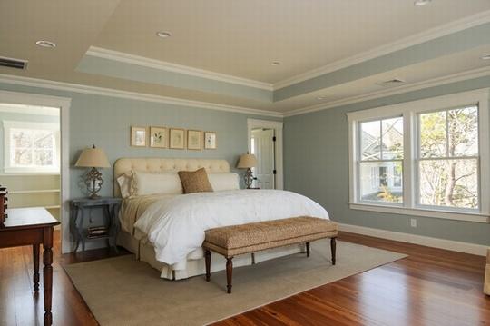 16 Best Room Decoration Images On Pinterest Child Room