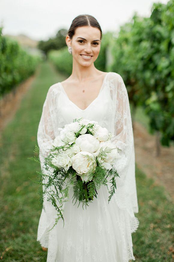 Gek puay wedding dresses