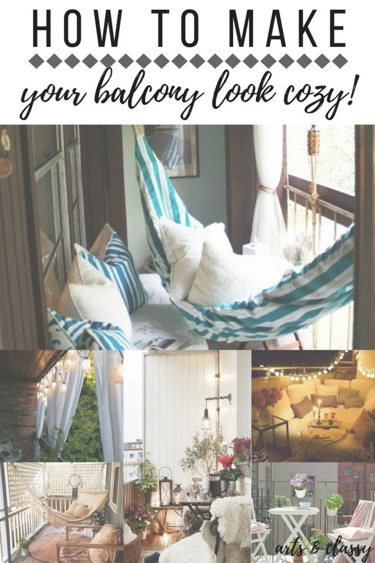 62 best small balconies images on pinterest balcony ideas