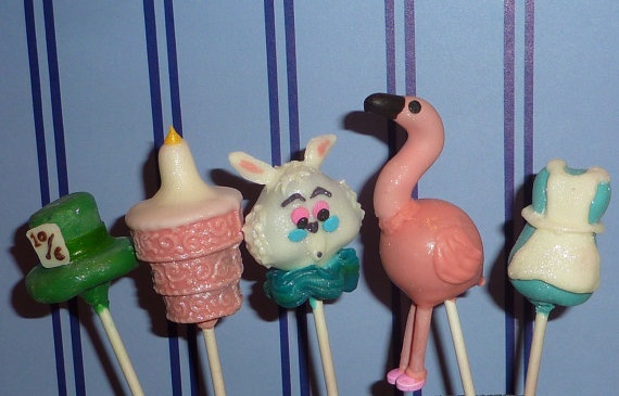 Cake Pop Creations Perth