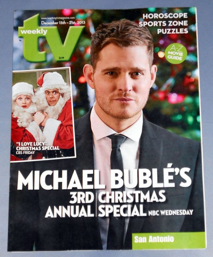 The 25+ best Christmas michael buble ideas on Pinterest | Michael ...